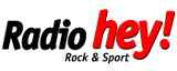 Radio Hey! - Rock a sport