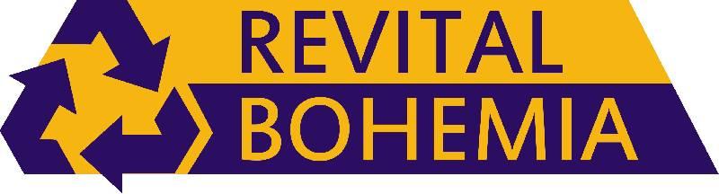 Revital bohemia